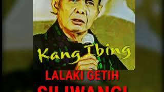 Kata bijak Sunda kang ibing