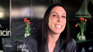 Episode 2: Alexis DeJoria Web Series