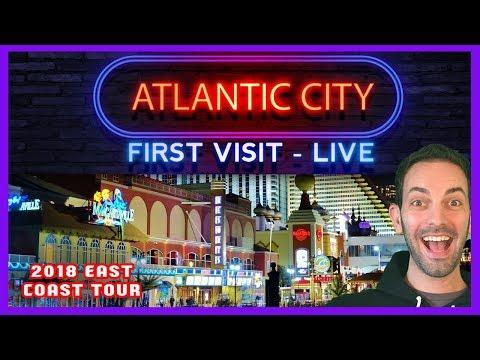 🥇Gold BONANZA 🌴🌴 Tropicana Casino 🏙️ ATLANTIC CITY ❗❕❗ More... 🎰🌐EAST COAST TOUR ✦ BCSlots