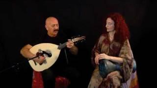 BIR IHTIMAL DAHA VAR- JOE ZEYTOONIAN & MYRIAM ELI