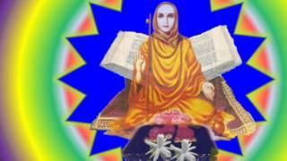 Gurucharitra Adhyay 14.wmv