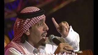 قصيدة محمد ابن الذيب من داخل سجون قطر 12-2011م