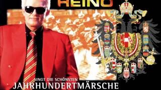 Unter dem Doppeladler  - Heino