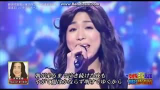 2017年11月24日にフジテレビ系列で放送された『日本一のものまね王者が...