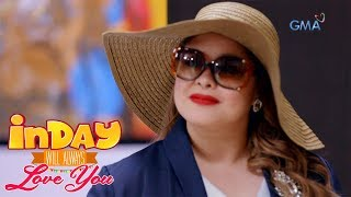 Inday Will Always Love You: Meet Madam Marta | Episode 89