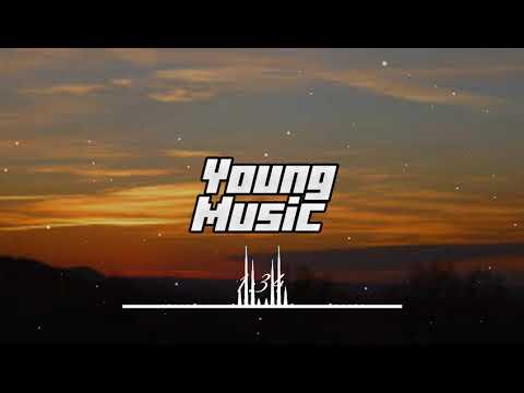 Túy Tình-HIGAN x NAVIE [Lyrics]   Young Music VN