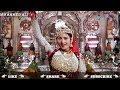 Pyar Kiya To Darna Kya   Old Song   Whatsapp Status Video