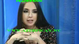 Azerbaijan leyla Aliyev Лейла Алиева seksi konusmalari