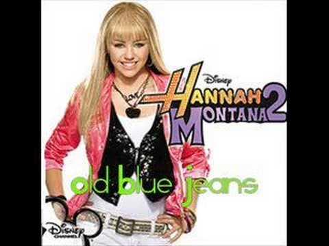 Hannah Montana 2: Best of Both Worlds - 6 Song Sam...