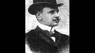 Alberto Pestalozza - Ciribiribin