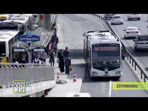 İstanbul 39 | Zeytinburnu