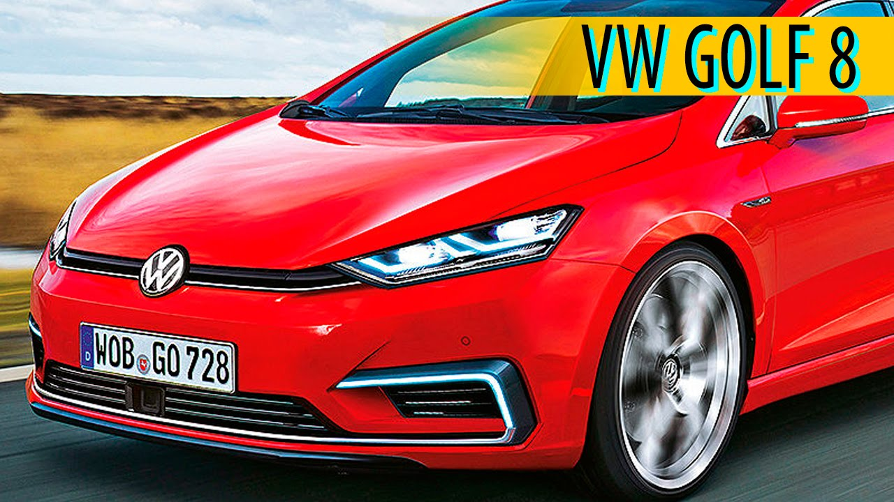 2017 vw golf 8 review first look of restyled 2017 vw golf