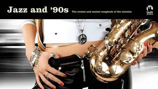 Ituana - Smells Like Teen Spirit (Jazz and 90s)
