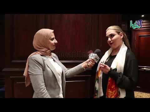 المرأة العربية لابد أن تكون خبيرة طهي-شاطرة-  - 23:52-2019 / 4 / 11