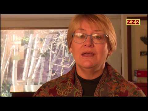 ZZ2 News #1 (Afrikaans)