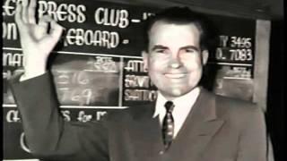 McCarthyism Part 1