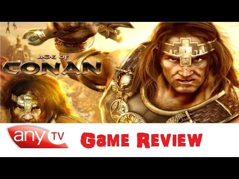 age-of-conan-review-free-to-play-mmorpg-online-pc-game