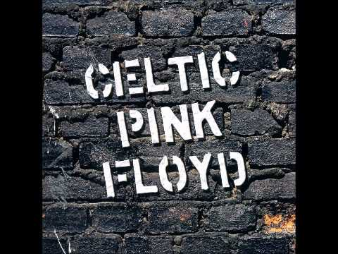 pink floyd run lick hell