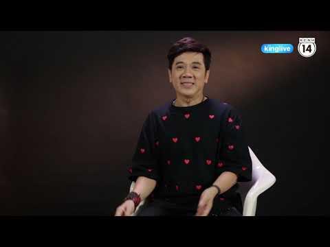 """🔥Từ Scandal Kiều Minh Tuấn, An Nguy NSƯT Thành Lộc:""""Không có việc NS đóng chung là phải yêu thật"""""""