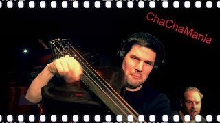 ChaChaMania - Free - Powerplay Studio Session