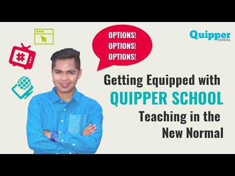 getting-equipped-with-quipper-school-(webinar)