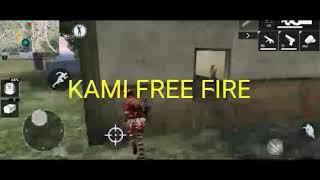 Story wa keren free fire