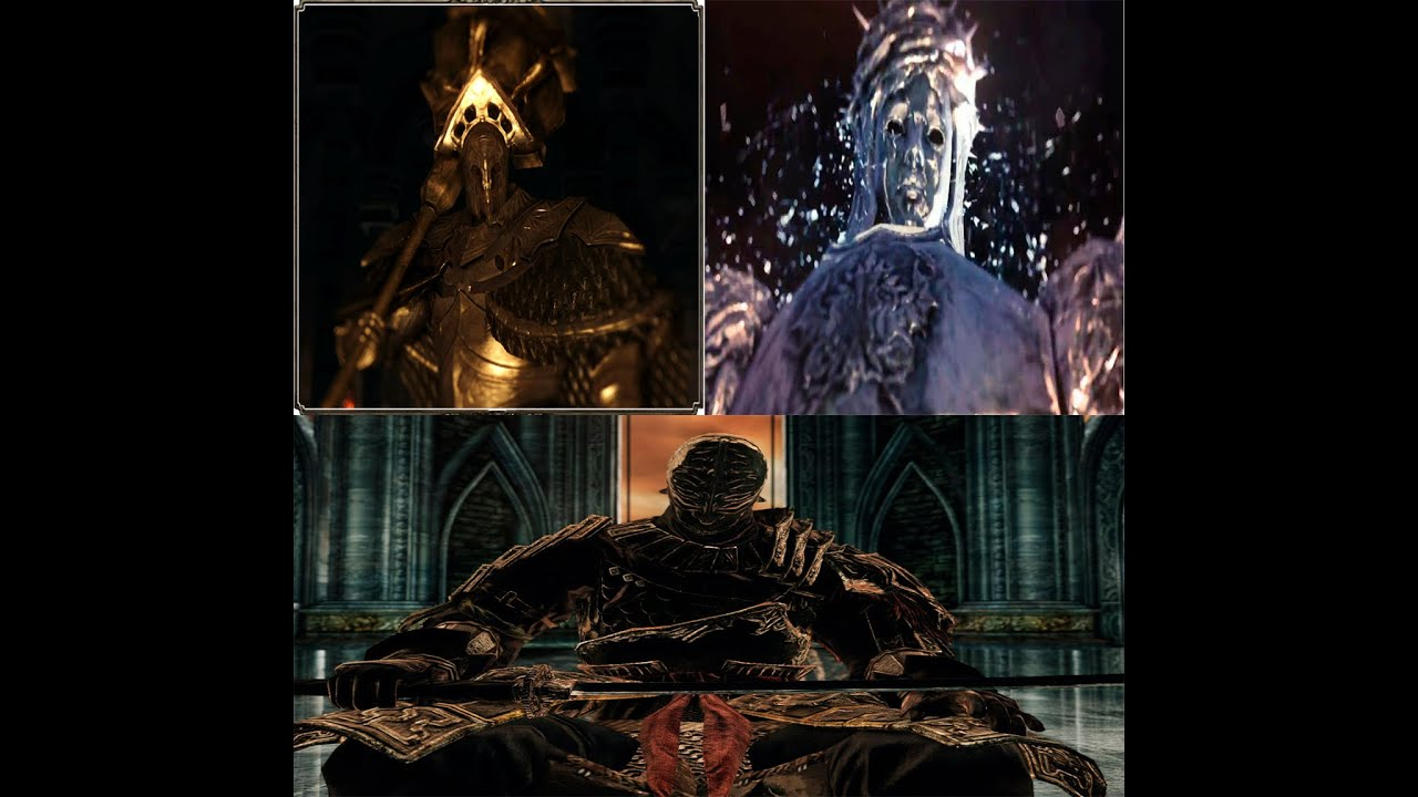 how to use cheat engine with dark souls 3