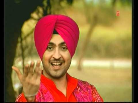 Dhiyan Atten Dhrekan [Full Song] Diljit | Smile