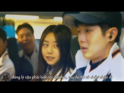 ► [REPLAY] TRAIN TO BUSAN: An So Hee ♥ Choi Woo Sik