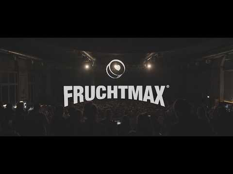 FRUCHTMAX - iPhone | LIVE @ SXTN Tour