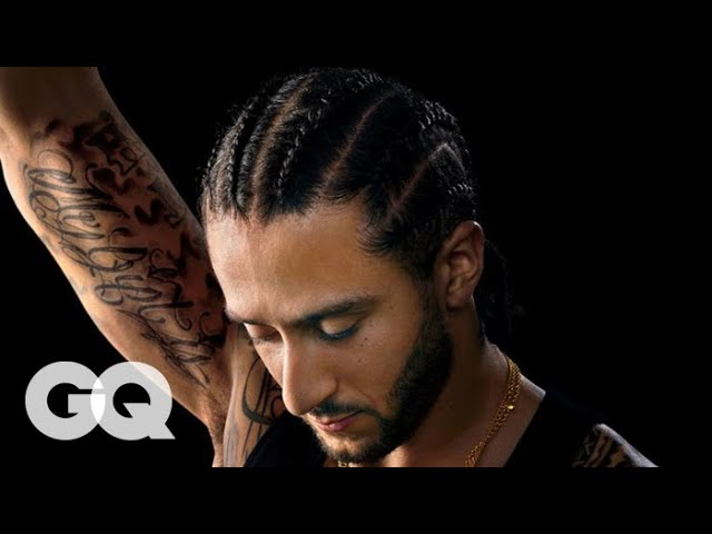 colin-kaepernick-visits-harlem-for-his-gq-men-of-the-year-moment