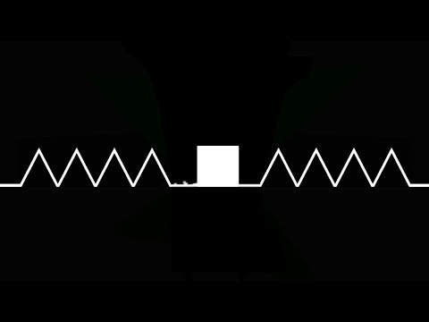 ''Count To Twenty'' by Zoroa GD | Geometry Dash [2.11]
