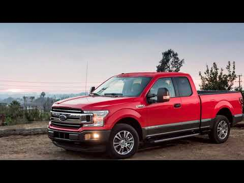 [HOT NEWS]  Ford F Price Specs Changes And Release Date