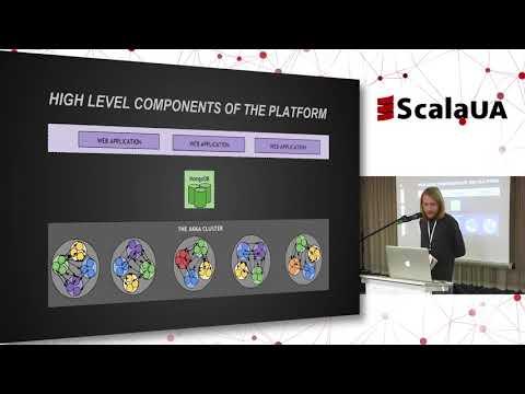 evolution-of-ads-management-platform-architecture-from-akka-cluster-to-akka-streams-kafka