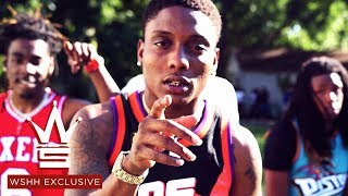 """TLE Cinco """"All The Money"""" (WSHH Exclusive - Official Music Video)"""