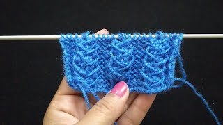 Knitting Pattern Jacket / Cardigan / Shawl / Scarf