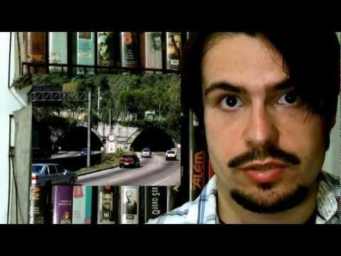 Trailer do filme Reidy, a Construção da Utopia