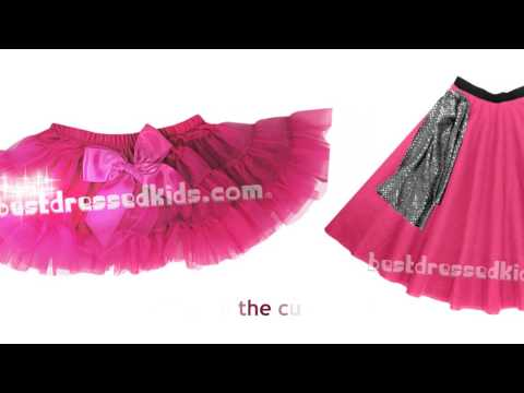 Childrens Online Clothing Stores