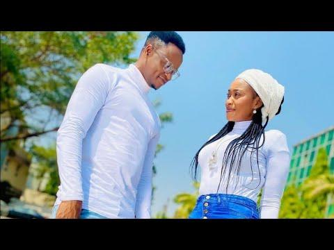 Download Garzali Miko (Sababbin Wakoki) ft Rakiya Moussa 2021#