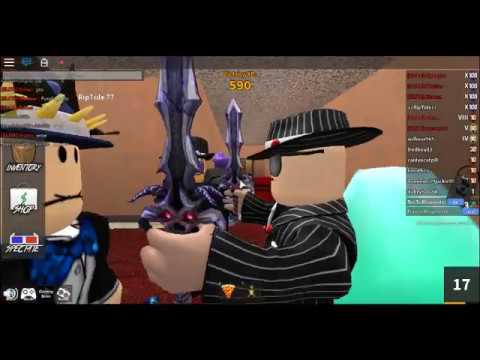 100 Codes For Roblox Murder Mystery X Nife Murder Mystery Rare Code