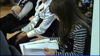 Проект Почты России «Лучший урок письма» будет продолжен