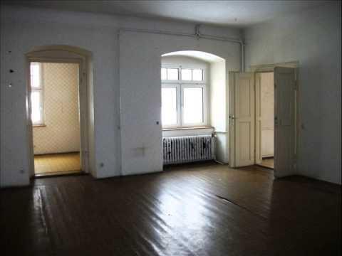 Altes Herrenhaus Rittergut Stpp