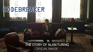 Codebreaker (Trailer)