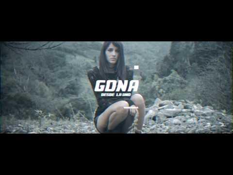 EN LA JUEGA / FLERSY - LION FIAH - GONA - IYHON SECUAZ - IBSEN VIDEO OFICIAL