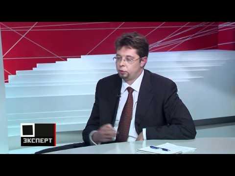 видео: Закон о СРО в строительстве