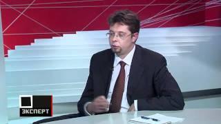 Закон о СРО в строительстве(, 2011-09-08T09:25:40.000Z)