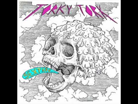 Torky Tork - she say she sorry