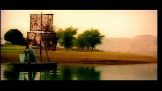 Khoye Khoye Din Hain [Full Song] Hum Tumhare Hain Sanam