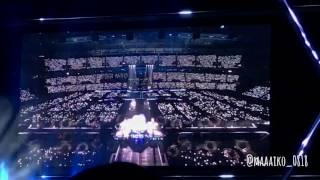 Video 170528 EXO'rDIUM dot in SEOUL - FOR LIFE download MP3, 3GP, MP4, WEBM, AVI, FLV Juli 2018