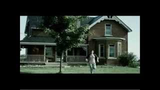 SUMMER'S MOON Official Trailer (2009) - Ashley Greene, Peter Mooney, Barbara Niven